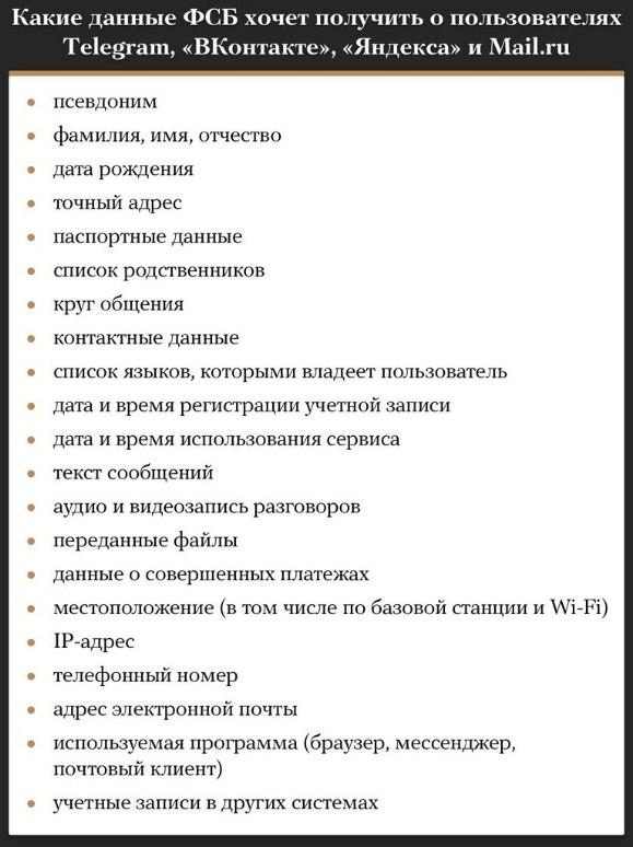 https://pp.userapi.com/c841535/v841535475/17d80/IW2rTdTiTzU.jpg