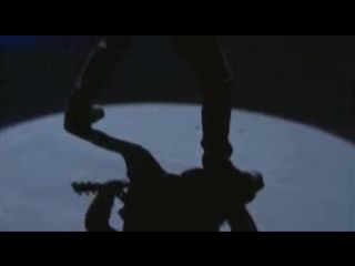 Metallica - Francais Pour Une Nuit (World Magnetic Tour 2009, Live at Arenes de Nimes, France)