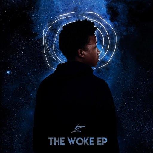 Z альбом The Woke EP