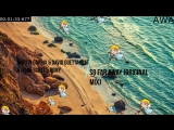 Martin Garrix amp; David Guetta feat. Jamie Scott amp; Romy - So Far Away (Original Mix) [ AWA Release ]