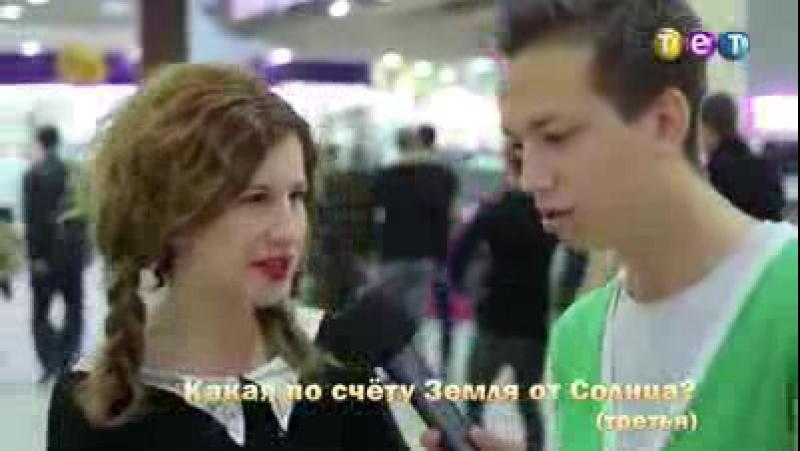 Дурнев 1 - Детские вопросы взрослым=