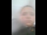 Оксана Федорова - Live