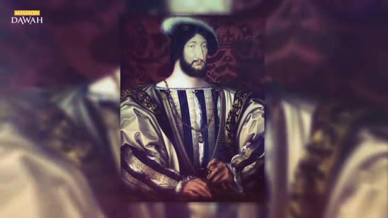 Сулейман Великолепный   7 часть передачи (100 Великих Людей Исламской Уммы)