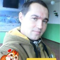 Vitalik Moybenko