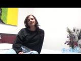 Camsoda Confessional Porn Star Keisha Grey