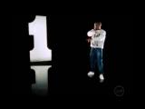 Tinchy Stryder x N-Dubz - Number One (2009)