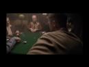 Vide_video Тизер. Древо жизни (2011)