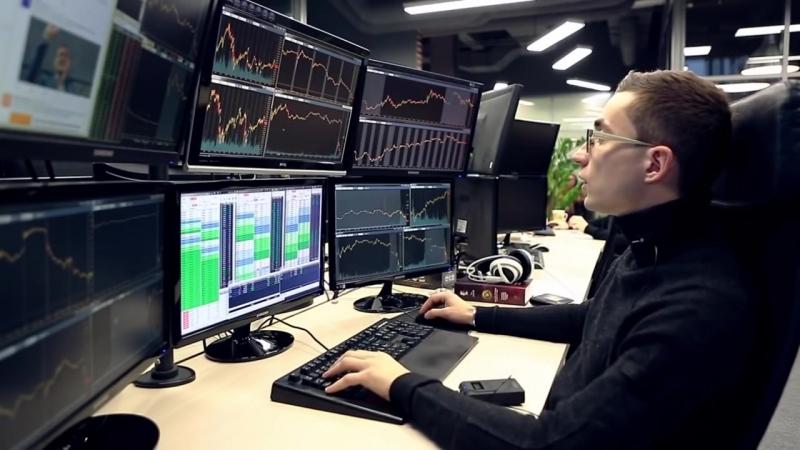 TinkoffMode Воспоминание биржевого спекулянта. Вся правда о трейдинге