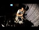 Linkin Park - One Step Closer - drum cover 27-01-2018