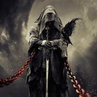 Lord Dark |