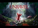 Знакомство с Ярни | Unravel