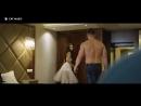 Jessie Ultima piesa de dragoste 1080p