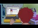 Digimon Film - Sinhronizovano (HD 1080 p)