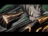 one_punch_man (gen_asano, toya_oshima, yoshimichi_kameda)