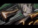 One_punch_man gen_asano, toya_oshima, yoshimichi_kameda