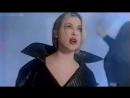 """Лика Стар голая в клипе """"Дождь"""" (1990)"""