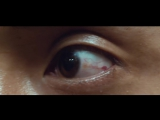 16.Valentino Khan - Deep Down Low (Official Music Video)