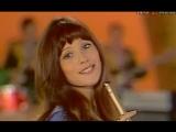 Песенка о медведях - Кавказская пленница, Наталья Варлей (поёт  Аида Ведищева) 1966
