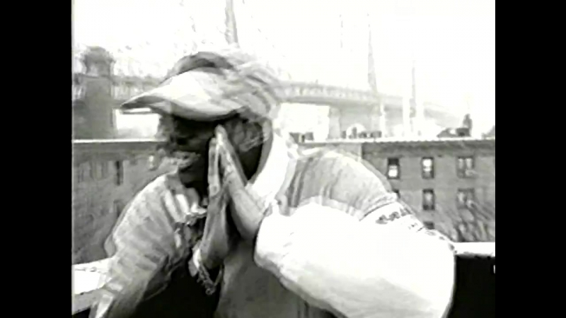 Capone-N-Noreaga Feat. Mobb Deep , Tragedy Khadafi - L.A., L.A.