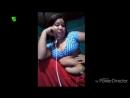Imo video call bangla_low.mp4
