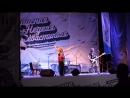 Крым кайф самая короткая песня про Крым