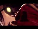 Аниме микс клип Anime mix AMV Burning Tears 480p.mp4
