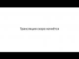 Как Яндекс ускоряет интернет?
