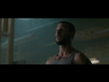 Охота на воров - Den Of Thieves - дублированный трейлер