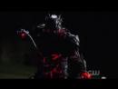 The flash 3x23 'Finish Line' Full Team Flash Vs Savitar Final Fight 'Iris K