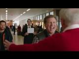 Здравствуй, папа, Новый год! 2 - Трейлер 3 (HD)