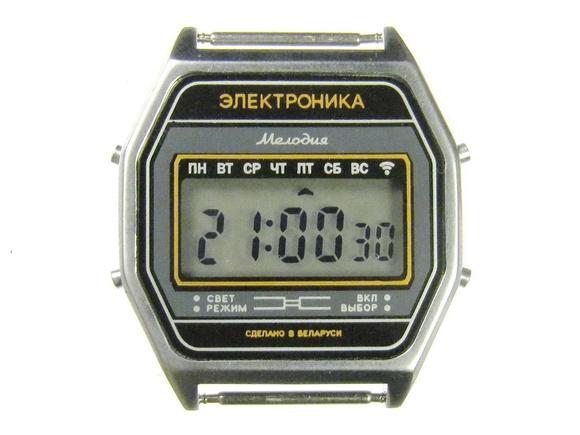 e1acd8c4 Техночас.ру - часы