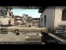 CS:GO eBad | MM