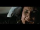 сексуальное насилие(изнасилование,rape) из фильма Devushka.S.Tatuirovkoy.Drakona