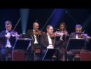 Ludovico Einaudi -In un'altra vita
