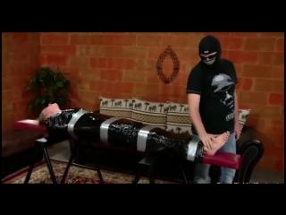 4. mummified Elisa