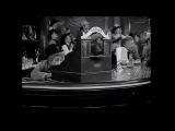 Harpo Marx-Go West 5.mp4