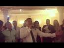 Постановка вокала на свадьбу! Академия вокала! Супер идея подарка!
