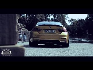 #RAULMUSIC 21 BMW M4