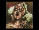 Disastrous Murmur - Rhapsodies in Red 92