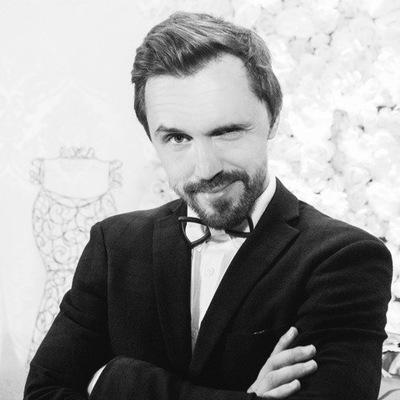 Станислав Кухарков