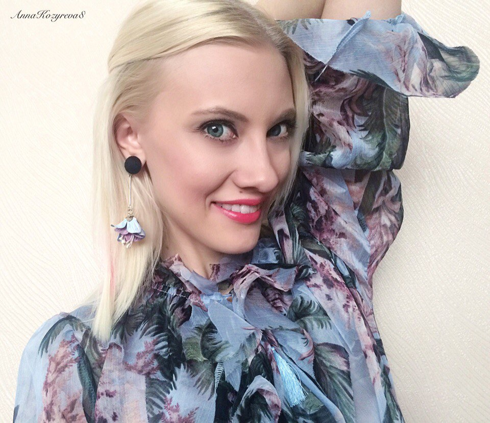Украшения из магазина FJ4U Jewelries4U Store