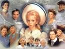 Дорога в Эйвонли (03 сезон 08 серия) / Road to Avonlea (1990) (Впервые в России)