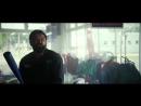 Жесткая драка в магазине - Универсальный солдат 4 - 2012 1.mp4