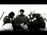 OlKainry ft. Sefyu, Dany Dan & Nubi - Crie Mon Nom