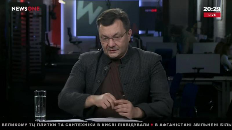 Пиховшек_ я не удивлюсь, если в Украине построят тюрьму с иностранными надзирате