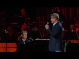 Peter Cetera - Medley_ Hard to say Im sorry-Youre The Inspiration-Glory of lov