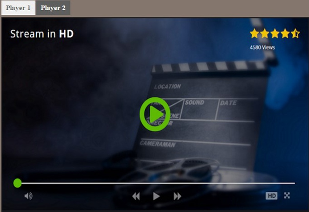 daddys home 2 movie download in hindi 300mb