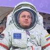Artyom Malyutin