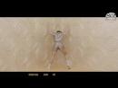 Время и Стекло - Тролль (Lyric Video)