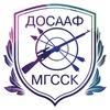 Московский стрелковый клуб на Поклонной (МГССК)